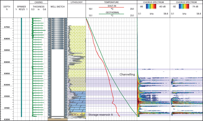 CS002-Multi-Seal-Logplot