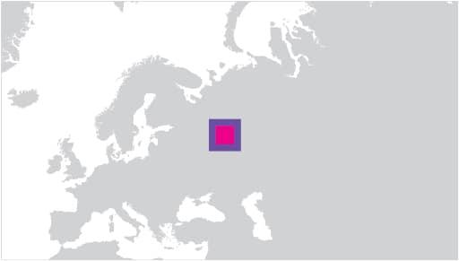 ref-location